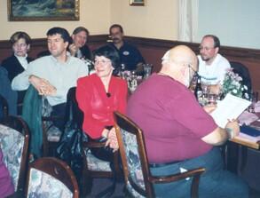 ccfc-2001-4